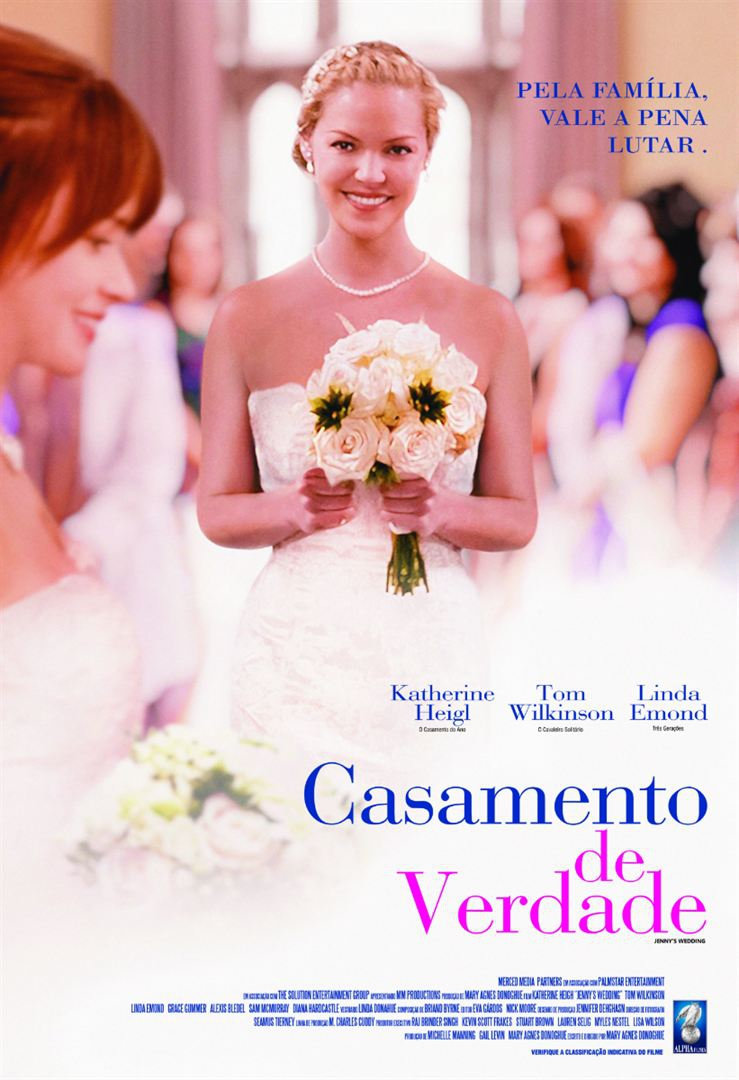 Casamento de Verdade  (2014)
