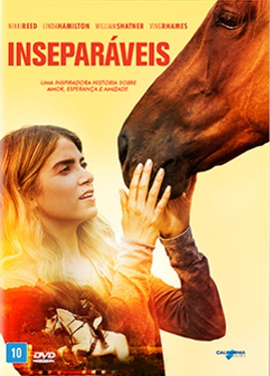 Inseparáveis  (2014)