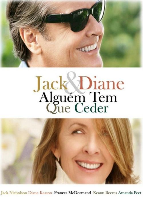 Alguém Tem Que Ceder (2003)