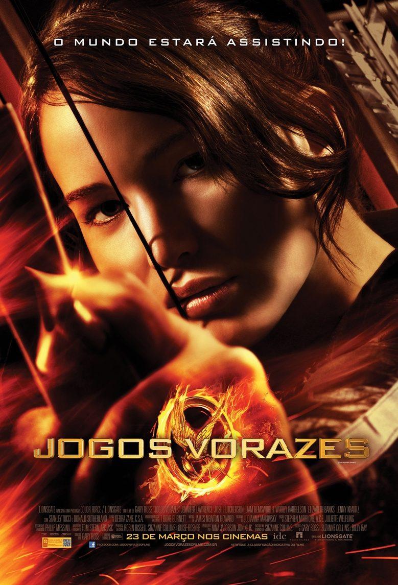 Jogos Vorazes (2012)