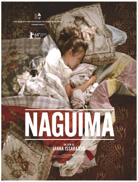 Naguima  (2014)