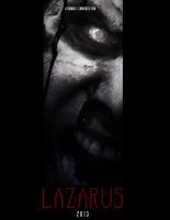 Lazarus: Day of the Living Dead  (2014)