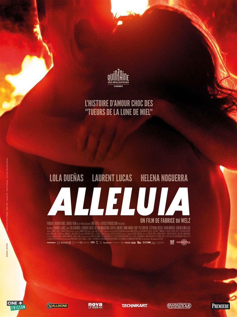 Aleluia  (2014)