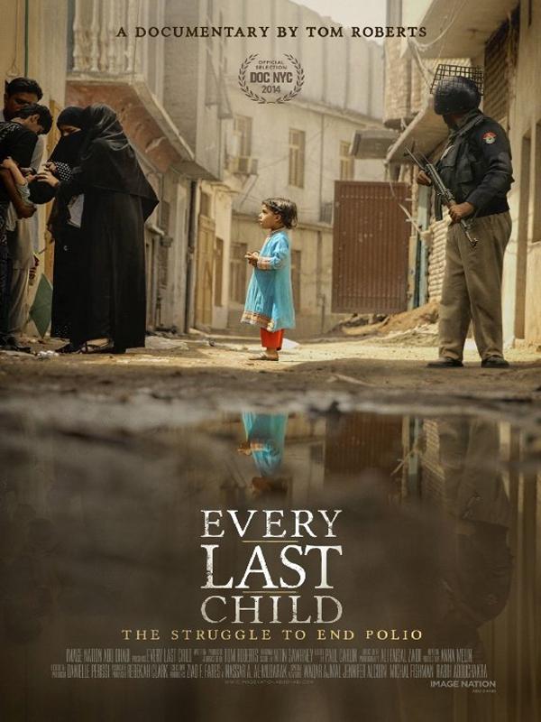 Every Last Child (2015)
