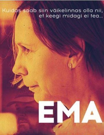 Ema (2016)