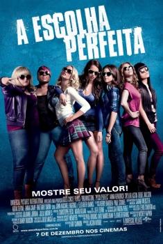 A Escolha Perfeita (2012)