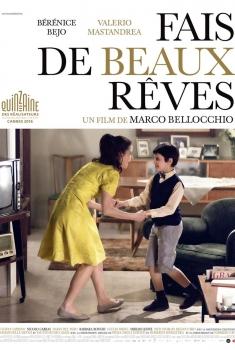 Belos Sonhos (2016)