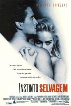 Instinto Selvagem (1992)