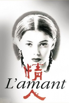 O Amante (1991)
