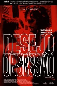 Desejo e Obsessão (2001)