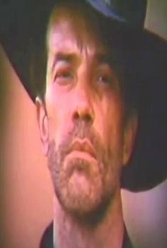 Um Pistoleiro Chamado Papaco (1986)