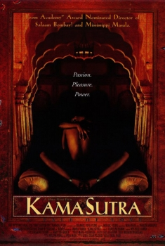 Kama Sutra (1996)