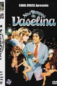 Nos Tempos da Vaselina (1979)