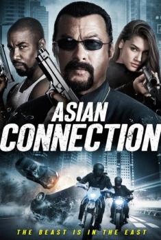 Conexão Ásia (2016)