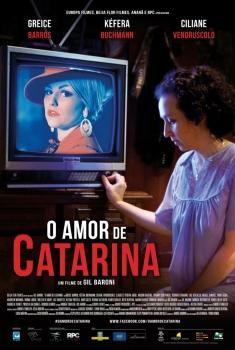 O Amor de Catarina (2016)