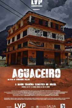 Aguaceiro (2016)