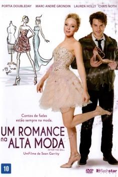 Um Romance na Alta Moda (2015)