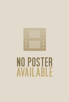 Pretenders (2017)