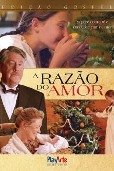 A Razão do Amor (2012)