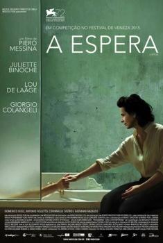 A Espera (2015)