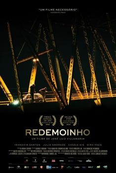 Redemoinho (2017)