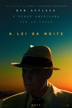 A Lei da Noite (2016)