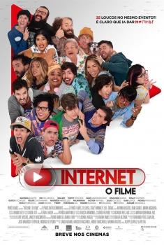 Internet - O Filme (2016)