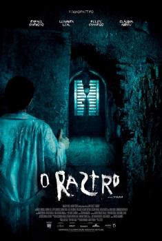 O Rastro (2016)