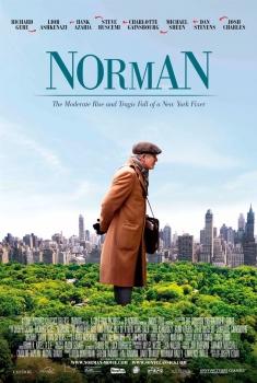 Norman: Confie em Mim (2017)