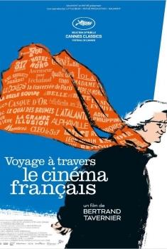 Viagem Através do Cinema Francês (2016)