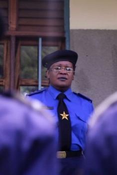 Maman Colonelle (2017)