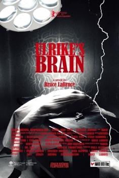 Ulrike's Brain (2017)