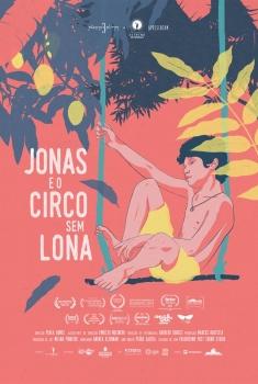 Jonas e o Circo Sem Lona (2015)