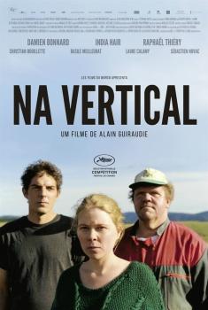 Na Vertical (2016)