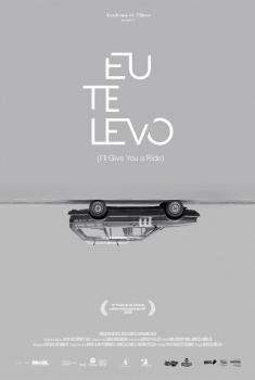 Eu Te Levo  (2014)