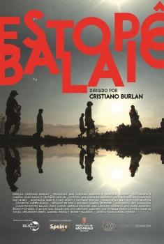 Estopô Balaio (2016)