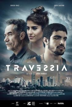 Travessia (2013)