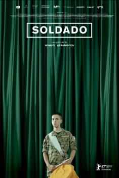 Soldado (2017)