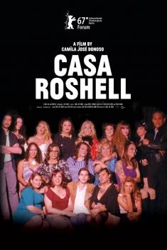 Casa Roshell (2017)