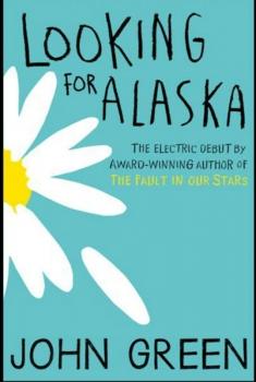 Quem é Você, Alasca? (2017)