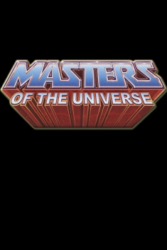 Masters Of The Universe (2017)