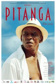 Pitanga  (2016)