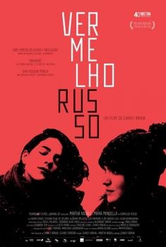 Vermelho Russo (2016)