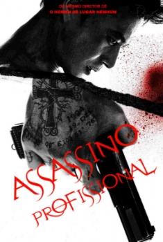 Assassino Profissional (2014)
