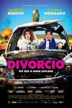 Divórcio 190 (2016)