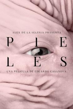 Peles (2017)