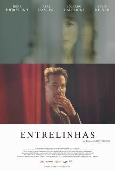 Entrelinhas (2016)
