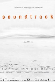 Soundtrack  (2014)