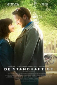 Ande Comigo (2016)