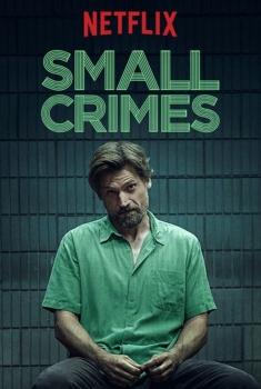 Pequenos Delitos (2017)